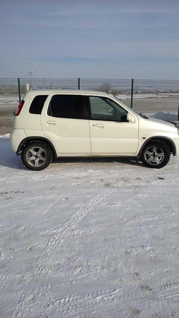 Suzuki Swift, 2000 год, 180 000 руб.