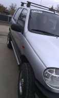 Chevrolet Niva, 2004 год, 250 000 руб.