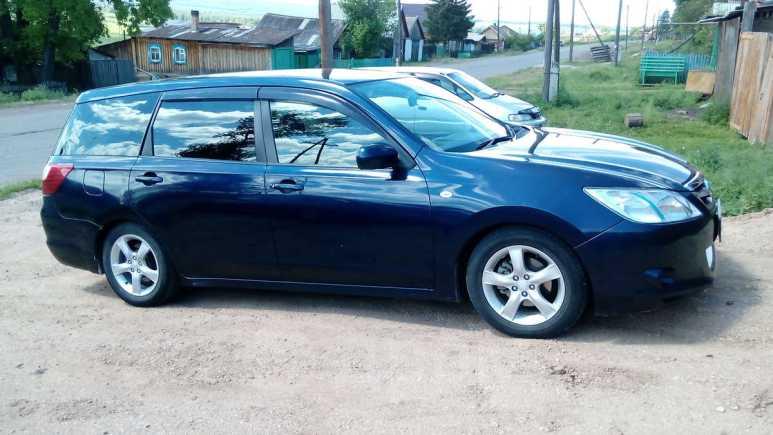 Subaru Exiga, 2009 год, 620 000 руб.