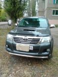 Toyota Hilux Pick Up, 2013 год, 1 300 000 руб.
