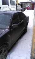 Nissan Maxima, 1994 год, 135 000 руб.