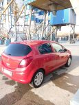 Opel Corsa, 2007 год, 205 000 руб.
