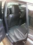 Hyundai Tucson, 2005 год, 400 000 руб.