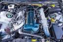 Toyota Aristo, 1997 год, 300 000 руб.