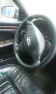 Audi A8, 1998 год, 380 000 руб.