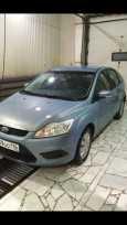 Ford Focus, 2010 год, 359 999 руб.