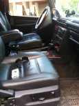 Mercedes-Benz G-Class, 1993 год, 700 000 руб.