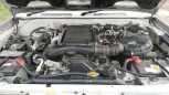 Toyota Land Cruiser Prado, 1999 год, 799 999 руб.