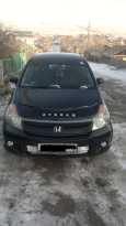 Honda Stream, 2004 год, 380 001 руб.