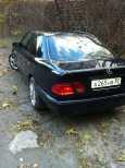 Mercedes-Benz E-Class, 1997 год, 200 000 руб.