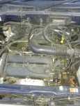 Ford Escape, 2001 год, 410 000 руб.