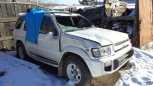 Nissan Terrano, 1998 год, 270 000 руб.
