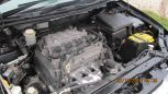 Mitsubishi RVR, 1998 год, 245 000 руб.