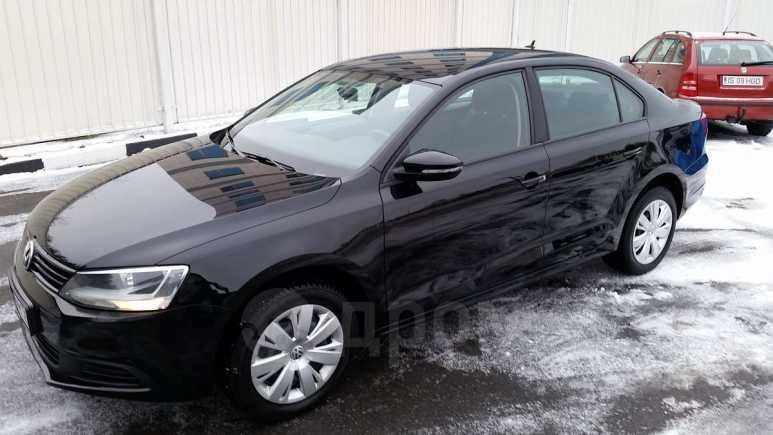 Volkswagen Jetta, 2012 год, 575 000 руб.