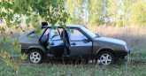 Лада 2109, 2002 год, 82 000 руб.