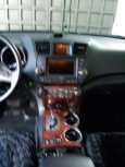 Toyota Highlander, 2012 год, 1 650 000 руб.