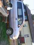 Toyota Lite Ace Noah, 1998 год, 300 000 руб.