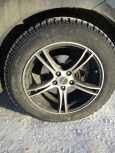 Hyundai ix35, 2011 год, 1 000 000 руб.
