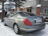 Горно-Алтайск Nissan Teana 2007