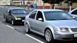 Volkswagen Bora, 2001 год, 400 000 руб.