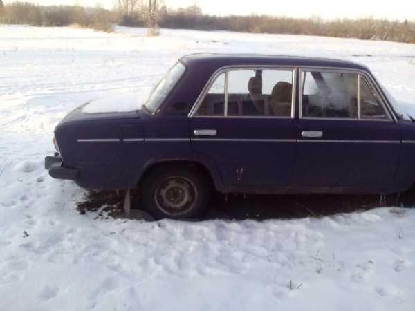 Лада 2106, 1977 год, 30 000 руб.