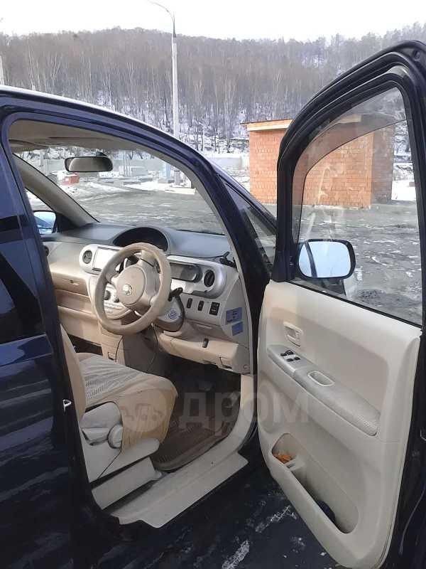 Toyota Porte, 2006 год, 320 000 руб.