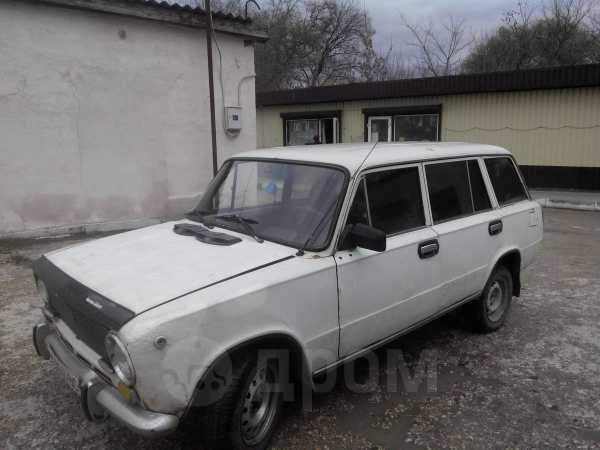 Лада 2102, 1976 год, 20 000 руб.