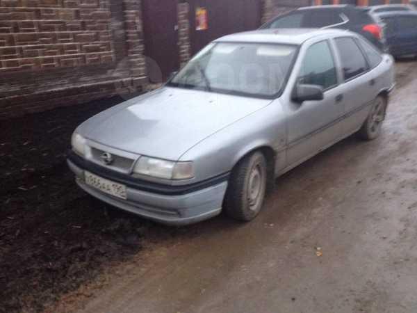 Opel Vectra, 1994 год, 75 000 руб.