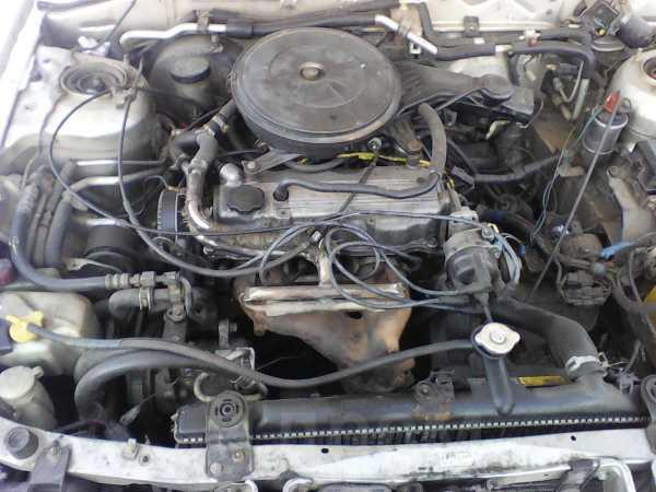 Mazda Capella, 1990 год, 30 000 руб.