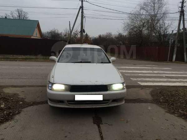 Toyota Cresta, 1995 год, 150 000 руб.