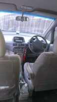 Toyota Corolla Spacio, 1999 год, 235 000 руб.