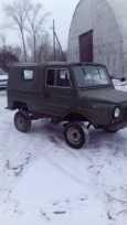 ЛуАЗ ЛуАЗ, 1991 год, 75 000 руб.