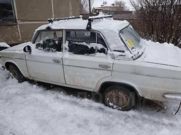 Лада 2103, 1979 год, 20 000 руб.