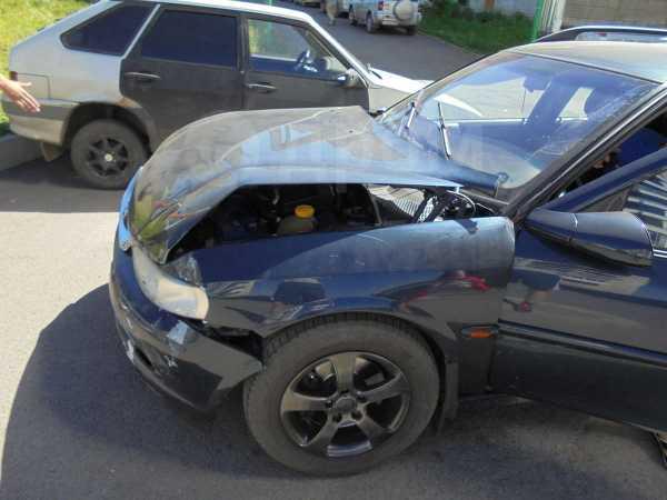 Opel Vectra, 2000 год, 100 000 руб.