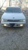 Nissan Laurel, 1993 год, 150 000 руб.