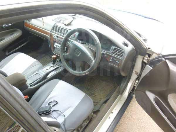 Honda Saber, 1996 год, 397 000 руб.