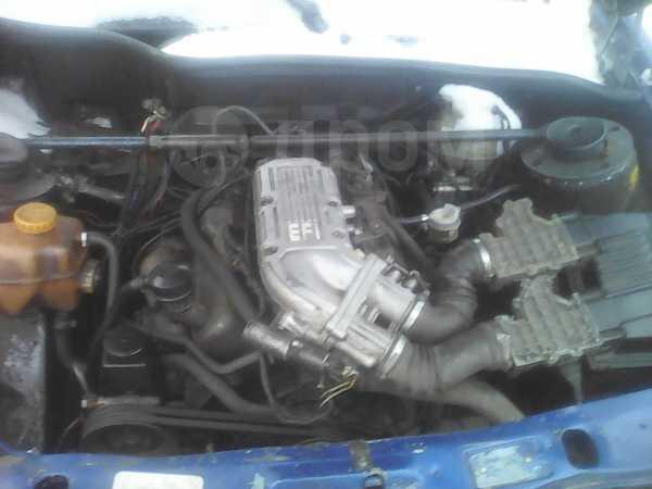 Ford Scorpio, 1990 год, 55 000 руб.