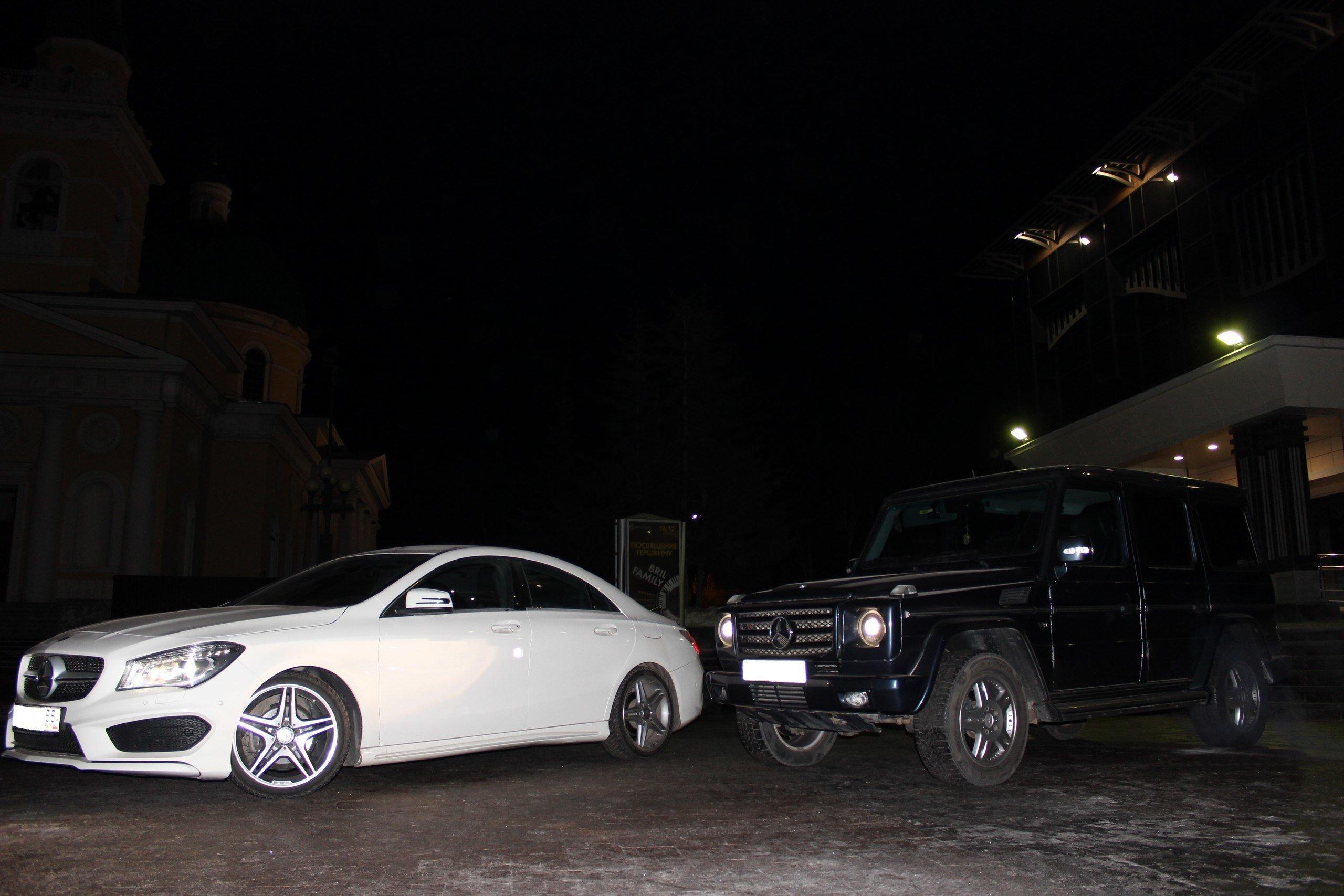 Mercedes benz cla class 2013 1 6 for 2013 mercedes benz cla class
