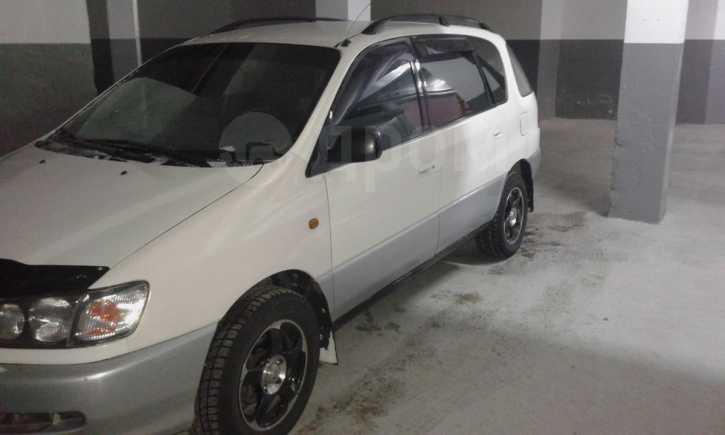 Toyota Picnic, 2000 год, 315 000 руб.