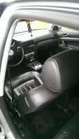 Volkswagen Passat, 2002 год, 450 000 руб.