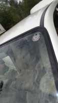 Nissan Presage, 2002 год, 350 000 руб.