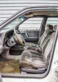 Chrysler Le Baron, 1992 год, 110 000 руб.