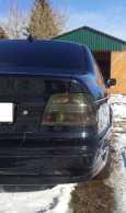 BMW 5-Series, 2001 год, 385 000 руб.