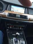 BMW 5-Series Gran Turismo, 2010 год, 1 550 000 руб.