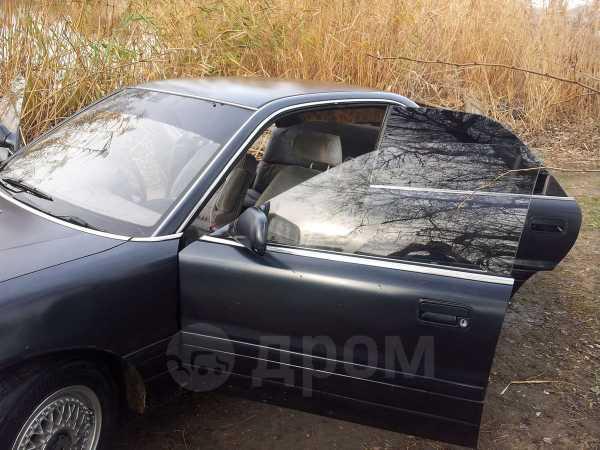 Mazda Persona, 1991 год, 90 000 руб.