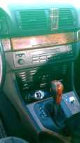 BMW 5-Series, 1999 год, 400 000 руб.