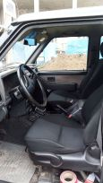 Nissan Patrol, 1992 год, 350 000 руб.