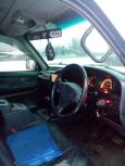 Toyota Land Cruiser, 1997 год, 400 000 руб.