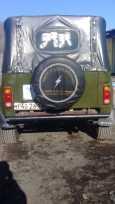 УАЗ 3151, 1988 год, 155 000 руб.