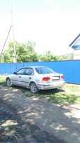 Honda Civic Ferio, 1997 год, 155 000 руб.